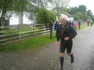 Auchtertyre 51 miles