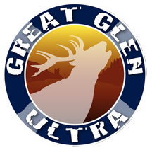 Great Glen Ultra Logo