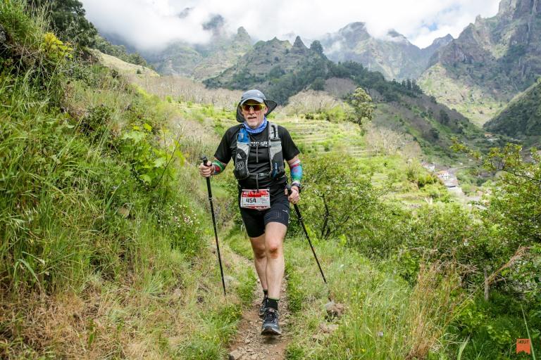 madeira-island-ultra-trail-2017-3043210-47148-2774