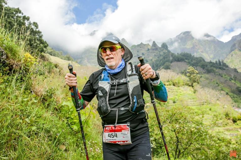 madeira-island-ultra-trail-2017-3043210-47148-2775