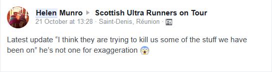 Screenshot-2017-12-9 Scottish Ultra Runners on Tour(1)